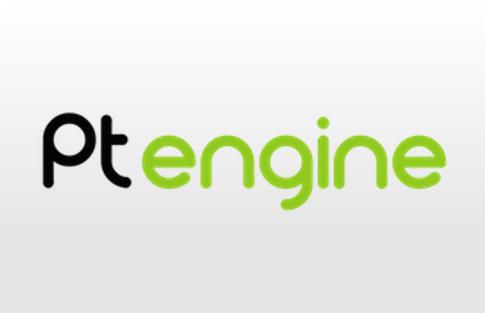 Ptengine BI tool