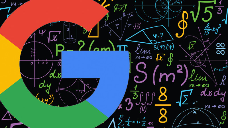 How Does Google Work? A Quick Explanation For Newbie Marketers -