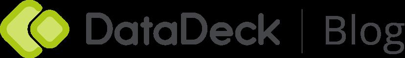DataDecks Blog